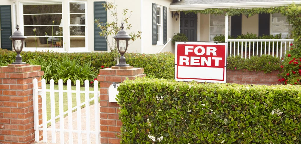 verification of rent first-time homebuyers