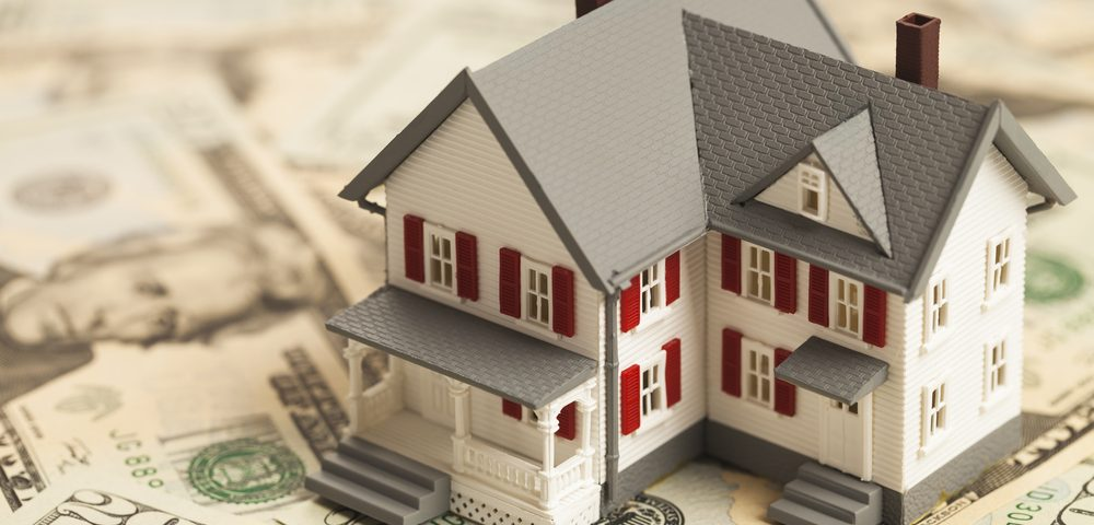 understanding escrow mortgage homebuying