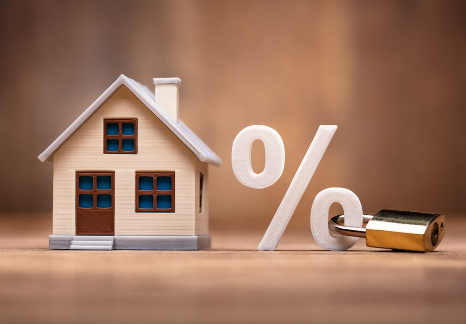 mortgage rate lock costs expiration